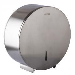 Диспенсер для туалетной бумаги HOTEC 14.101