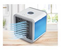 Охладитель воздуха Arctic Air Cooler портативный