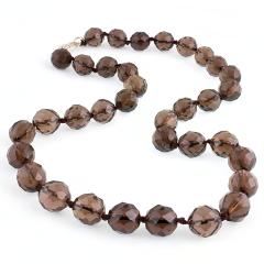 Necklace jewelry