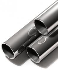 Pipe heat resisting HN45Yu, f32kh2,5mm