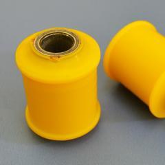 Полиуретановые втулки переднего амортизатора SACHS