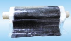 Резиновые прослоечная ЗП-20-21, ГОСТ 2631-79
