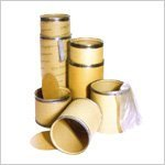 The paper spool - we make products from paper and