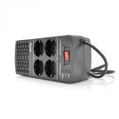Стабілізатор напруги релейний Europower EPX-604