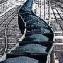 Уголь коксующийся