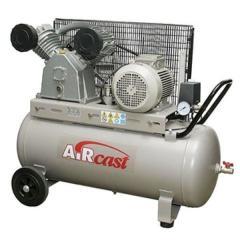 Поршневой компрессор AirCast CБ4/С-100.LB50 (РМ-3128.00)