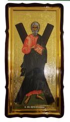 Икона храмовая 011202
