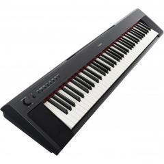 Портативное фортепианоYAMAHA NP-31Ямаха с