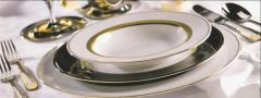 Посуда кухонная фарфоровая, купить Украина