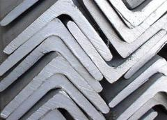 Corners metallic of all types