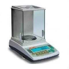 Scales analytical ANG100 (AXIS)