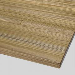 Деревянные столешницы из дерева для кафе