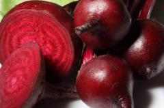 Table beet to buy, sell, Ivano-Frankivsk, Krosing,