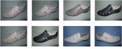 Туфли летние мужские оптом. Доставка с Одессы