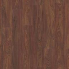 PVC Armstrong tile