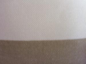 Ткань палаточно-тентовая