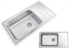 Equipment for kitchen | Equipment for kitchen from