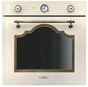 Духовые шкафы  SMEG
