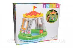 Детский надувной бассейн Intex 57122/15,0