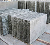 Warm and noise-insulating panels
