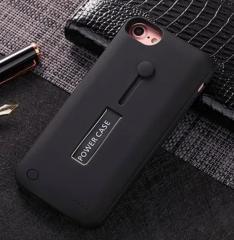 Чехол для Apple iPhone 6/7/8 Plus Smart Battery