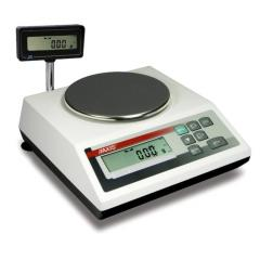 Scales jeweler A500R (AXIS)