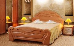 Спинки для кроватей