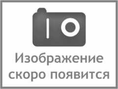 Кнопка управления Пуск-Стоп d22мм неон/240В