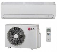 Кондиционеры 'LG'  G-series