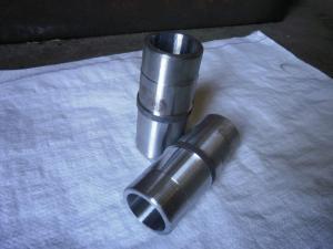 BDT-7(7212) plug
