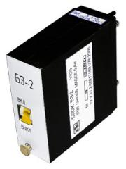 Block of protection BZ-2
