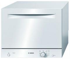 Компактная посудомоечная машина ActiveWater Bosch