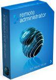 Обеспечение программное сетевое Remote
