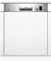 Встраиваемая посудомоечная машина BOSCH SMI50D45EU