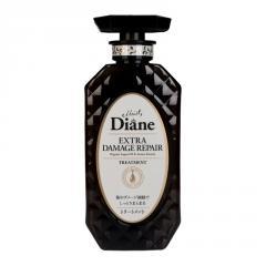 Moist Diane Perfect Beauty Бальзам-маска