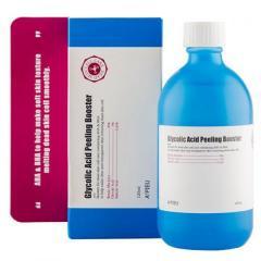 Гликолевый пилинг-бустер c 3% AHA-кислотами A'Pieu