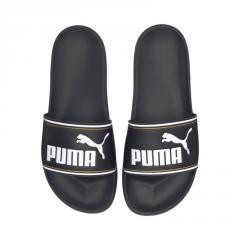 Тапочки Puma Leadcat Ftr 372276-01 42(27см)...
