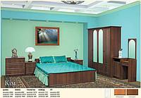 Набор мебели для спальни Ким купить Украина