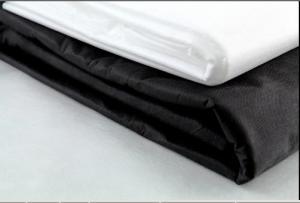 Агроволокно чёрное 50мк, агроволокно чёрное
