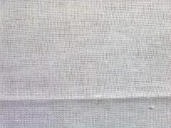 Тканини бязеві (бязь)