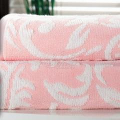 Loop towels