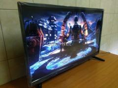"""LED Телевизор Samsung 32"""" FullHD Гарантия!"""