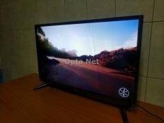"""LED Телевизор Samsung 34"""" FullHD Гарантия!"""