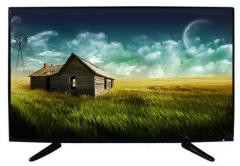 "Телевизор LED-TV 24"" Smart-Tv Android 4.4..."