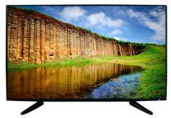 """Телевизор LED-TV 28"""" FullHD/DVB-T2/USB..."""