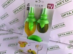 Спрей для цитрусовых CITRUS SPRAY 3 в 1