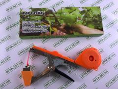 Степлер садовый подвязочный Tapetool
