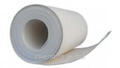 Керамоволокнистая бумага LYTX-236B