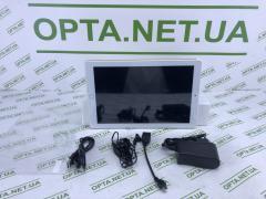 Планшет i12 10.1'', 3Gb RAM /32Gb Rom, GPS,