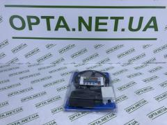Светодиодная лента LED 1077-1 RGB нарезная